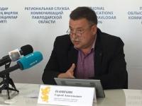 """В """"Павлодарских тепловых сетях"""" пообещали производить перерасчет при сниженных параметрах подачи горячей воды"""