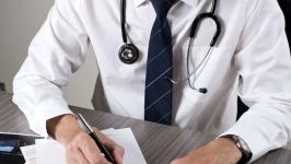 Казахстан ощущает острую нехватку анестезиологов, терапевтов и гинекологов
