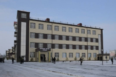В Павлодарской области до сих пор ищут желающих взять в управление учебный центр в Экибастузе