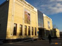 Больше 242 тысяч человек в прошлом году посетили музеи Павлодарской области