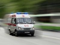 Более 60 человек из-за жары госпитализированы в Павлодаре