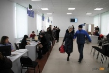 В Павлодаре открылся новый операционный зал для оказания услуг по миграционным вопросам
