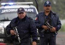 Недовольные мексиканцы застрелили мэра города