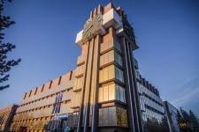 В Павлодаре ожидается жаркая погода преимущественно без осадков