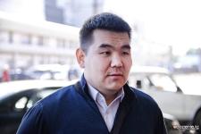 Павлодарского чиновника накажут за то, что он рассматривал жалобу на самого себя