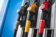 Владельцев АЗС оштрафовали в Павлодаре за ценовой сговор