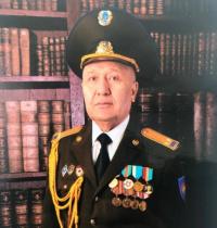 В Павлодаре список почетных граждан пополнился новыми именами