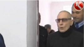 В Павлодаре осужденного на 21 год педофила будут прятать от других заключенных