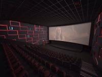 Санитарные врачи объяснили, почему в Павлодаре не открываются кинотеатры