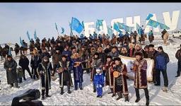 В Павлодарской области массовые мероприятия запрещены, а челленджи - нет?