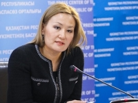 Закрытие университетов по поручению Президента прокомментировали в МОН РК