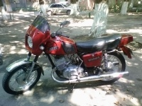 В Лебяжинском районе пьяного мотоциклиста арестовали на 20 суток