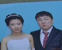 Подозреваемого в жестоком убийстве жителя Аксу не могут найти полицейские