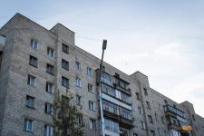 Абылкаир Скаков поручил акиму Павлодара разобраться с проблемами уличного освещения