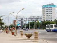 В Павлодарской области ищут новое здание для психоневрологического диспансера