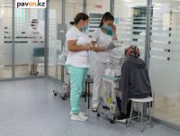 300 бесплатных операций в год делает частная глазная клиника, получившая господдержку