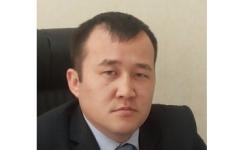 Светодиодные лампы и ветряные мельницы будут выпускать в Павлодаре
