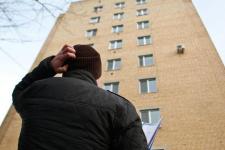 Казахстанцам снова напомнили о том, почему нужно избавляться от КСК и нести ответственность за общедомовое имущество
