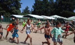 Сколько стоит путевка в летний лагерь в Павлодарской области?