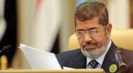 Экс-президент Египта Мухаммед Мурси осужден пожизненно за шпионаж