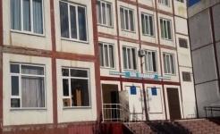 Директорэкибастузской школы опроверг жалобу на поборы