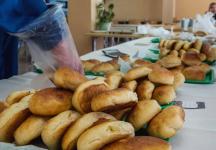 В отделе образования рассказали о состоянии отравившихся детей в селе Павлодарское