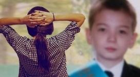 Убившая брата из-за шубы жительница Караганды смеялась на следственном эксперименте