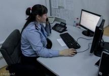 Павлодарская полиция готова поощрять бдительных граждан