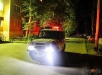 Павлодарские полицейские удивляются беспечности городских автовладельцев