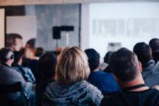 В Павлодаре предлагают дать возможность большему числу людей участвовать в общественных слушаниях