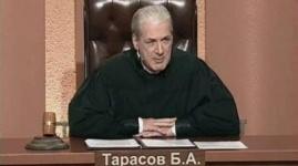 """Ведущий передачи """"Суд идет"""" найден мертвым"""