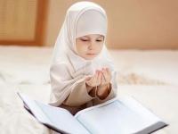 Запрет на ношение платков в школах РК: Ермекбаев предложил лазейку для родителей