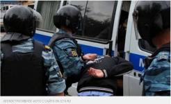 КНБ предотвратило серию терактов в Казахстане