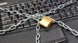 Казахстанский видеохостинг заблокировали в России