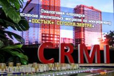 Павлодарцам рассказали о возможностях приобретения жилья в новом микрорайоне Достык