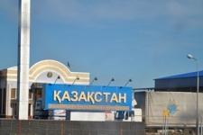 В Казахстан на ПМЖ чаще всего приезжают казахи и русские