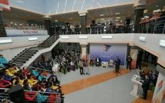 Молодые предприниматели Павлодарской области смогут получить новую финансовую поддержку от государства