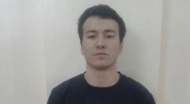Консульство не смогло определить гражданство парня из алматинского центра адаптации