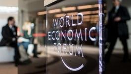 Коррупционные скандалы снизили рейтинг конкурентоспособности РК