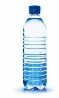 Вода: зачем пить ее много?