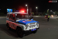 Владельцев ресторана в Павлодаре накажут за нарушение карантина