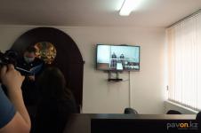 Похитителям сестры Даниала Ахметова вынесли приговор в Павлодаре