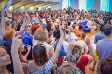 В Павлодаре организуют сбор подписей против строительства завода по утилизации СОЗ