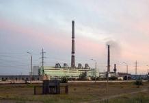 Крупные промышленные производства Экибастуза не могут реализовать свою продукцию