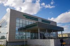 Павлодарский автоЦОН 6 января не работает