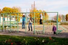 В Павлодаре разработали пакет рекомендаций по вовлечению молодежи в спорт