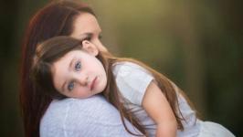 """В """"Правительстве для граждан"""" опровергли слухи о пособиях для матерей-одиночек"""
