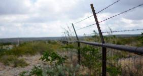 Житель Павлодарской области незаконно перебежал из Казахстана в Россию через границу