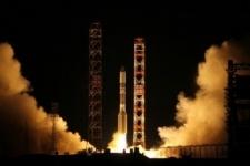 Казахстан выставил России счет за падение «Протона-М»