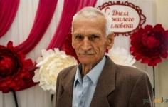 """День пожилого человека наАО """"Алюминий Казахстана"""" растянется на десять дней"""